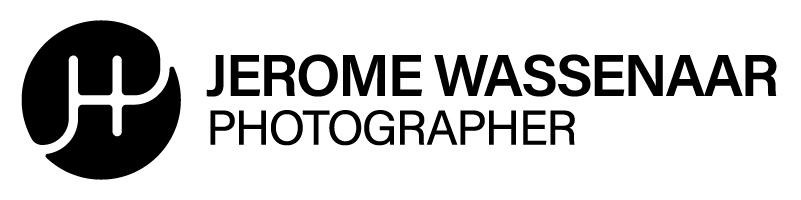 JW_logo_horizontal